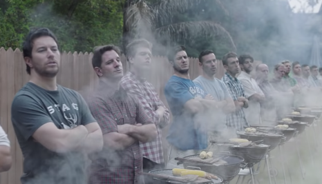 """Ace Metrix Reveals Ad Results for Gillette's """"The Best Men Can Be"""""""
