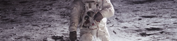 "Apollo 11's 50th Anniversary: Which Brands ""Landed"" the Best Ads?"