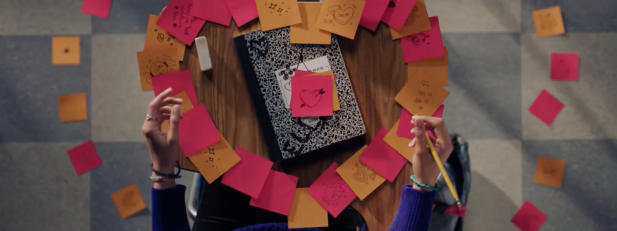 The Emotions that Fueled the Most Likeable Back-to-School Ads