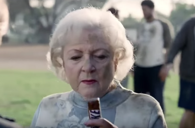 Why Aren't Super Bowl Ads Funny Anymore?