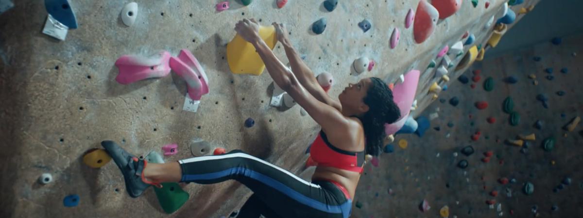 Women Respond to Brands' International Women's Day 2020 Ads