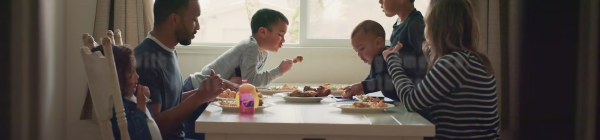 "How Frito-Lay's ""It's About People"" Exemplifies the Best of COVID-19 Advertising"