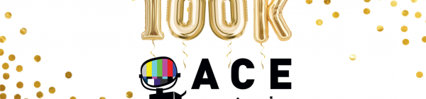 Ace Metrix Tests 100,000th Ad