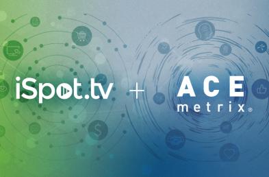 iSpot Acquires Ace Metrix